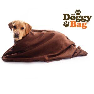 Doggy Bag large