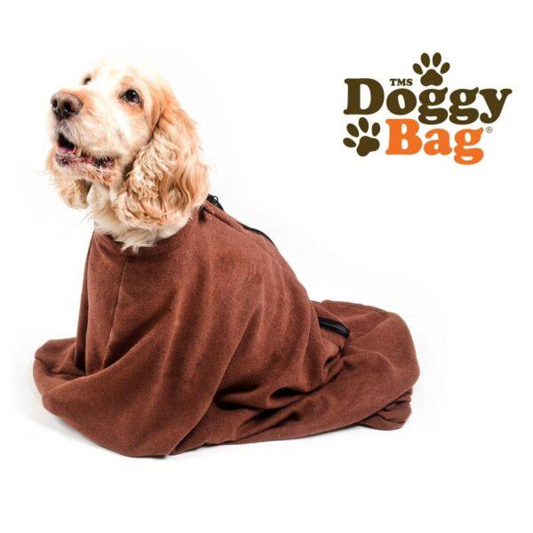 Doggy Bag medium