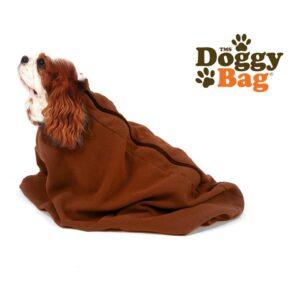 Doggy Bag Small