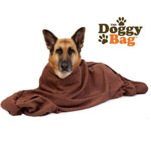 Doggy Bag extra large